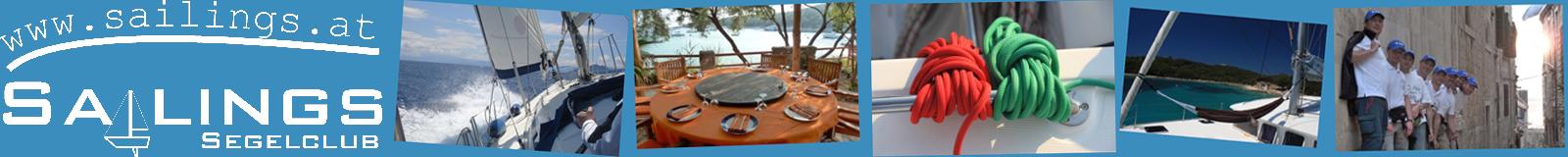 www.sailings.at