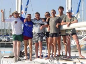 sailings01